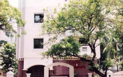 navins-saraswathi-enclave-in-teynampet-elevation-photo-vf5