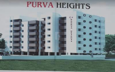 bds-purva-heights-in-chakan-elevation-photo-1yi9