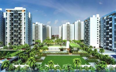 covai-ultra-retirement-community-in-sulur-ltt