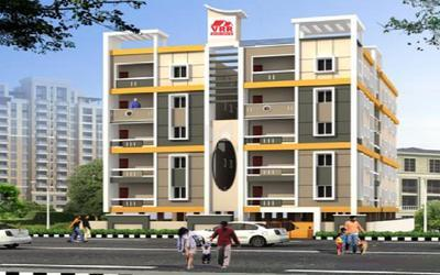 vrr-apartment-nagaram-in-nagaram-elevation-photo-1q8e