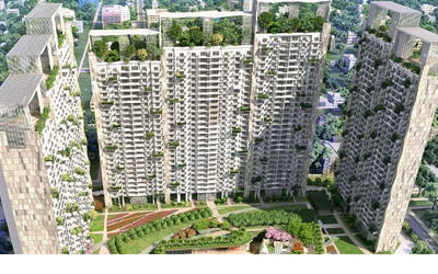 prateek-edifice-in-sector-107-1l8v