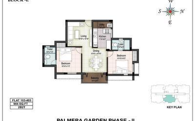 palmera-garden-phase-ii-in-thoraipakkam-1v2u
