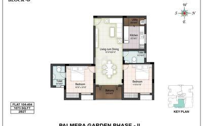 palmera-garden-phase-ii-in-thoraipakkam-1v2w