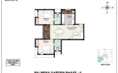 palmera-garden-phase-ii-in-thoraipakkam-1v30