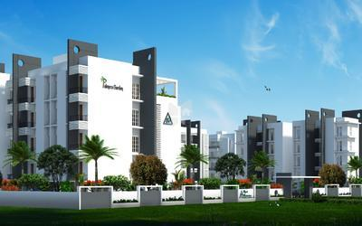palmera-garden-phase-ii-in-thoraipakkam-elevation-photo-1tm3