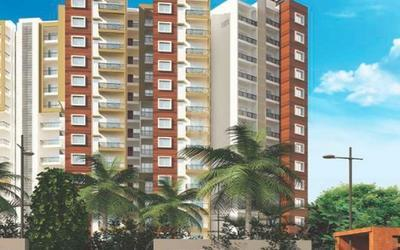 vrushabadri-towers-in-hoskote-elevation-photo-1n0x
