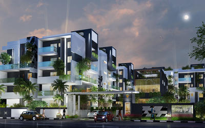 trendsquares-ortus-in-hebbal-elevation-photo-1v3z