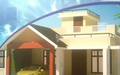 star-villas-in-podanur-elevation-photo-1wxa