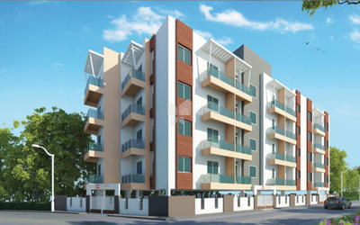 luxuria-in-vijayanagar-elevation-photo-f0z