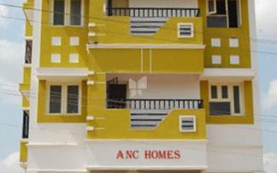 anc-homes-ramnagar-in-velachery-elevation-photo-1dsd