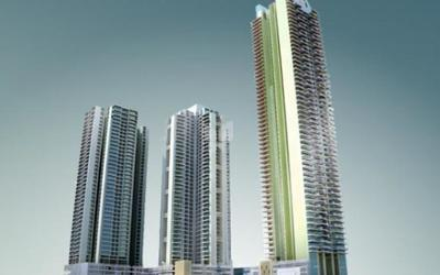 kamla-nirvana-in-borivali-west-elevation-photo-gop