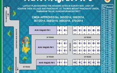mm-nagar-phase-ii-in-tambaram-layout-4cj