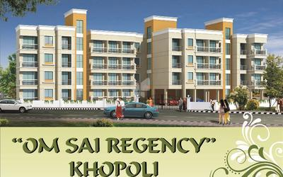 om-sai-regency-in-khopoli-elevation-photo-10co