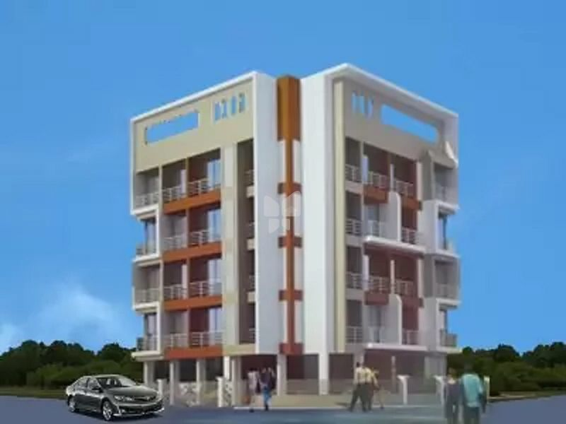 Chaitanya Homes - Project Images