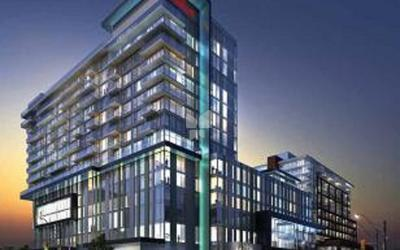 signature-luxury-condos-in-sanjay-nagar-elevation-photo-1gvu