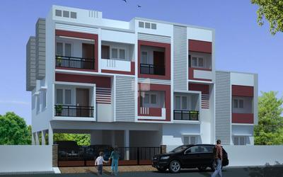sivaram-indus-block-a-in-kovilambakkam-elevation-photo-peo