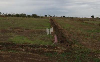 thiru-balaji-walajabad-plot-in-walajabad-elevation-photo-1edp
