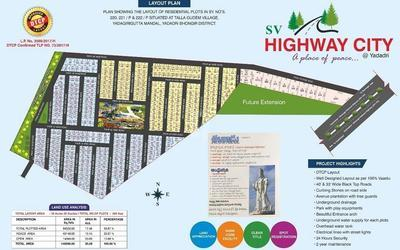 sv-highway-city-in-yadagirigutta-master-plan-1cwb