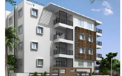 vistara-venkatadri-layout-in-panduranga-nagar-elevation-photo-1msh