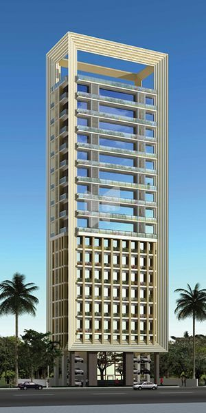 Mittal Gardenia - Project Images