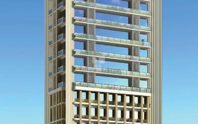mittal-gardenia-in-matunga-east-elevation-photo-e0e