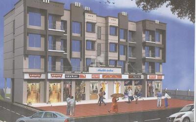 i-b-shubh-griha-apartment-in-vasind-elevation-photo-1tvu