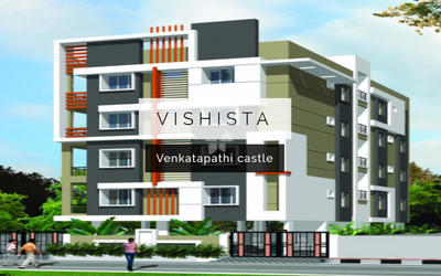 vishista-venkatapathi-castle-in-dilsukh-nagar-elevation-photo-1ew2
