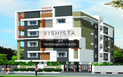 vishista-venkatapathi-castle-in-dilsukh-nagar-elevation-photo-1ew2