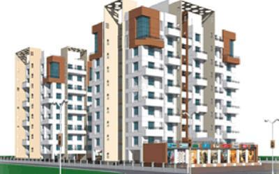 achalare-52-greenwoods-in-baner-gaon-elevation-photo-dzx.