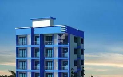s-k-shree-apartment-in-sector-20-cbd-belapur-elevation-photo-1fth