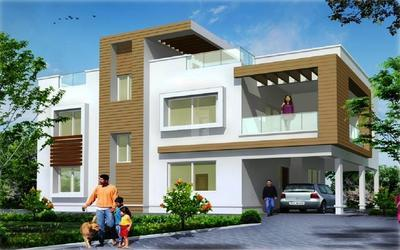 golden-taljai-villas-in-padmavati-elevation-photo-14sk