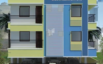 s-p-r-madurai-meenakshi-flats-in-pammal-elevation-photo-1o2h