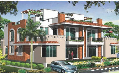 ansal-daffodil-bloom-villas-in-dadri-elevation-photo-1lh3