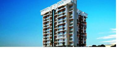 shelter-paradise-in-sector-10-kharghar-elevation-photo-au3