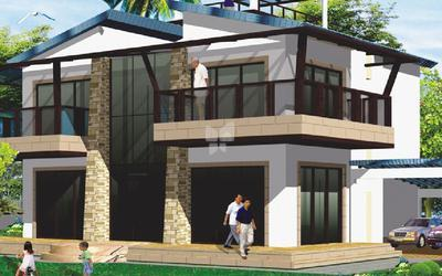 dattani-pvl-villas-in-kandivali-east-elevation-photo-1fym
