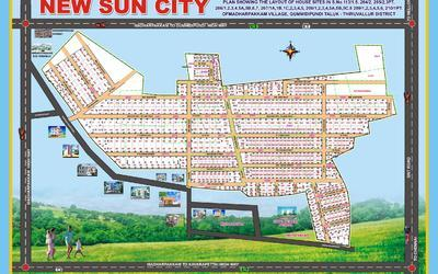 aje-the-new-sun-city-madharpakkam-in-thiruvallur-master-plan-1dur