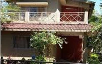 bharat-aashirwad-bungalow-in-vile-parle-west-elevation-photo-1ewt