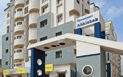 ramaniyam-abhishek-in-thiruvanmiyur-elevation-photo-egl.