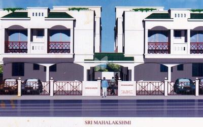 girish-sri-mahalakshmi-in-adambakkam-elevation-photo-vf6