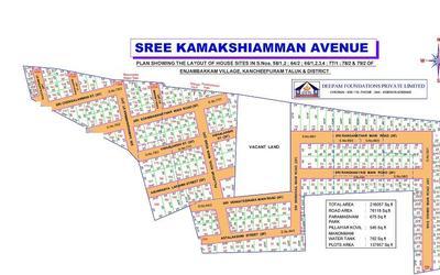 sree-kamakshiamman-avenue-in-kanchipuram-9m2