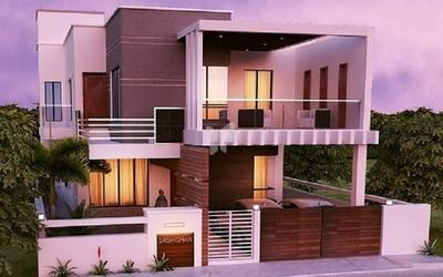 carving-dreams-dazona-in-ambattur-elevation-photo-quj