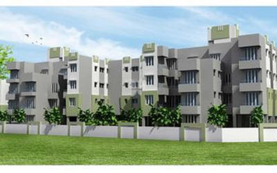 treasure-homes-gavdevi-ganga-residency-in-new-panvel-elevation-photo-1byk