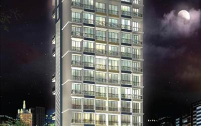 ishwar-legacy-in-nerul-elevation-photo-o0n