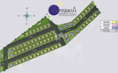 residency-phase-2-in-whitefield-master-plan-h0j