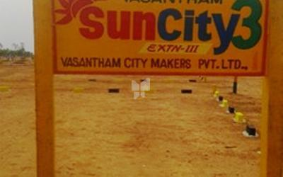 vasantham-sun-city-extension-iii-in-arakkonam-elevation-photo-vvn
