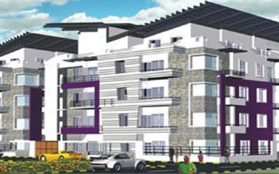 ij-acacia-apartment-in-k-r-puram-elevation-photo-1bpa