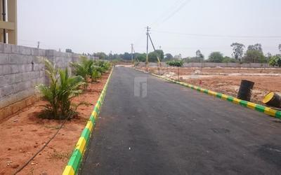 om-sri-country-nest-in-bellary-road-elevation-photo-1veq