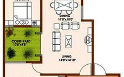 daadys-daaliya-row-house-in-electronic-city-phase-ii-vt7