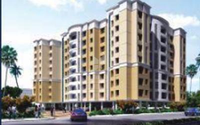 k-patel-krishna-residency-in-orlem-malad-elevation-photo-em5.