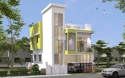 sr-homes-in-rajakilpakkam-elevation-photo-1wtv
